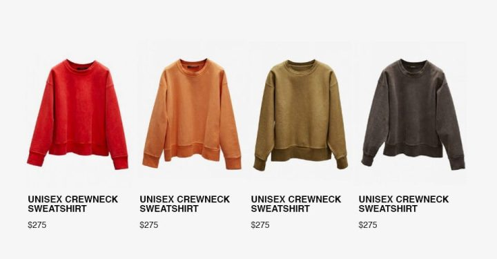 yeezy-season-3-price-list-sweats-1-960x500