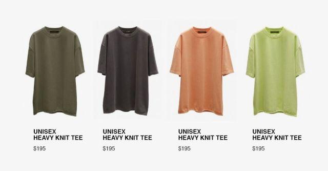 yeezy-season-3-price-list-tees-1-960x500