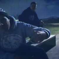 Video: Enoq & Döll - Pappalapapp