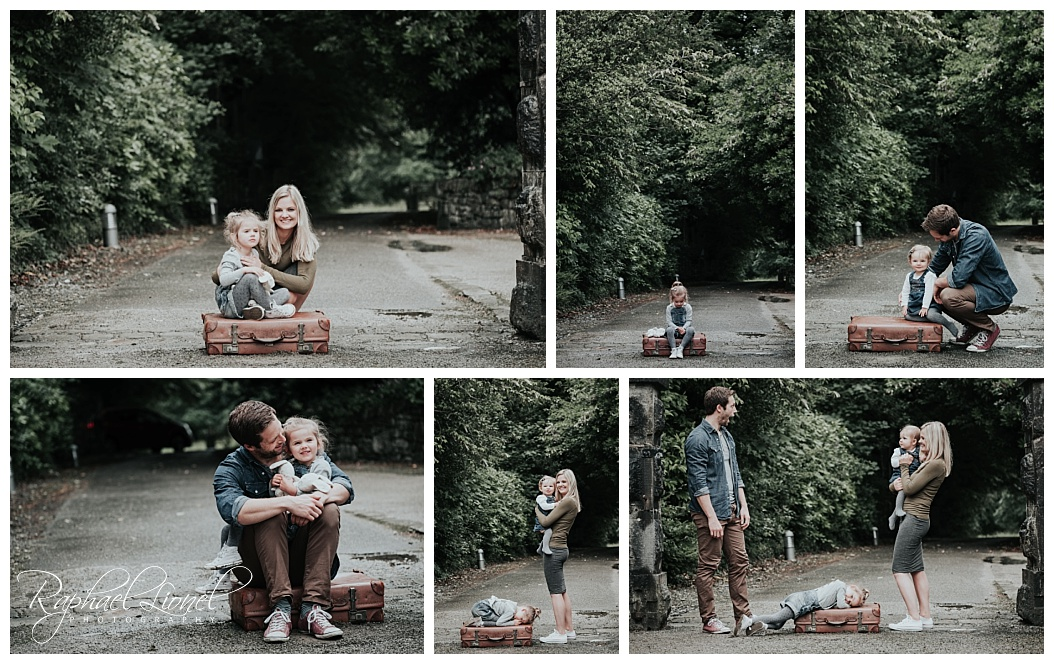 2017 08 29 0006 - Family Lifestyle Session - Cheshire