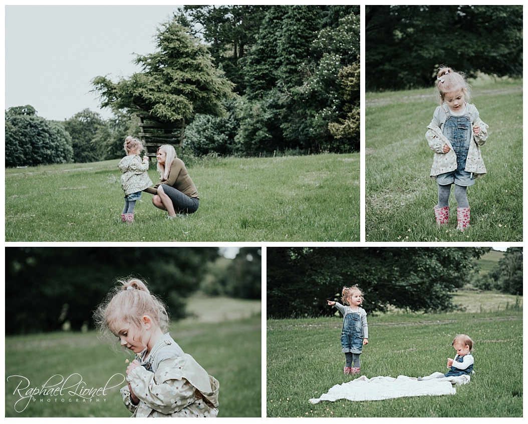 2017 08 29 0009 - Family Lifestyle Session - Cheshire
