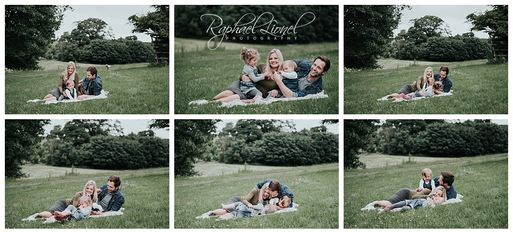2017 08 29 0010 - Family Lifestyle Session - Cheshire