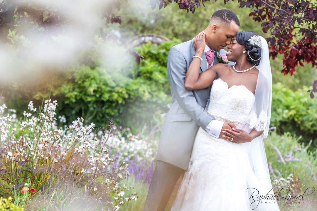 MarkandKass 0468b - Wedding Photography