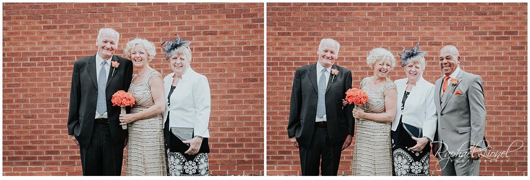 Asimplewedding10 - Roy and Donna - A Simple Wedding