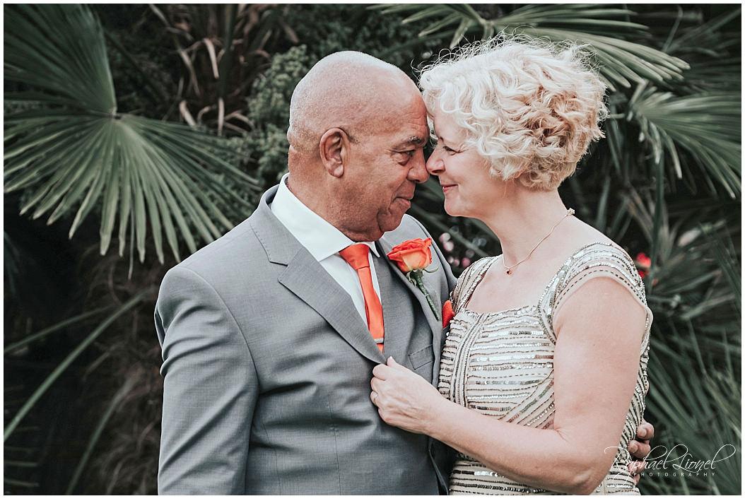 Asimplewedding15 - Wedding Photography