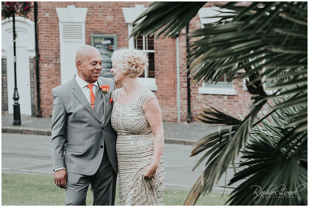 Asimplewedding17 - Roy and Donna - A Simple Wedding