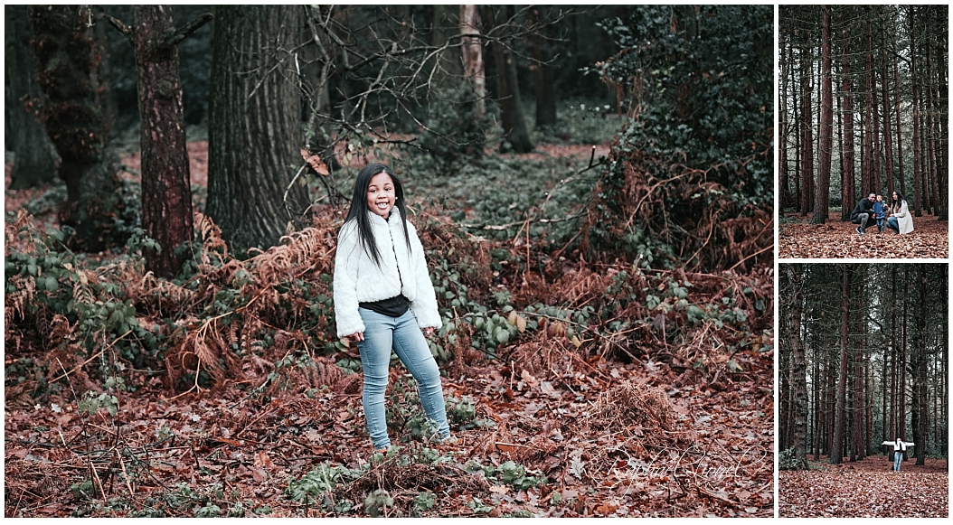 ThisisFamilyHalls02 - Sutton Park Family Lifestyle Session | The Halls | This is Family