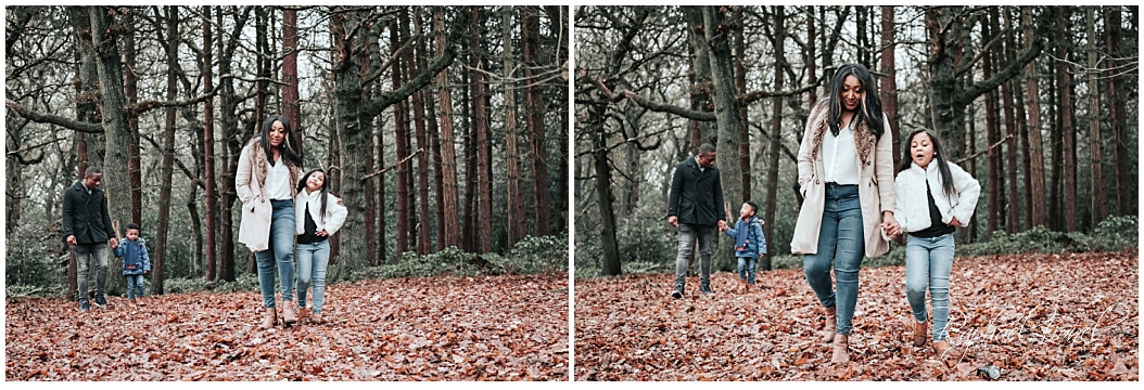ThisisFamilyHalls07 - Sutton Park Family Lifestyle Session | The Halls | This is Family