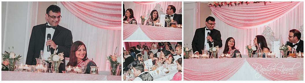 RagleyHallWedding53 - A Ragley Hall Indian Wedding | Sunny and Manisha