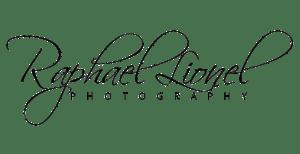 RaphaelLionelPhotographyLogo 300x154 - Home
