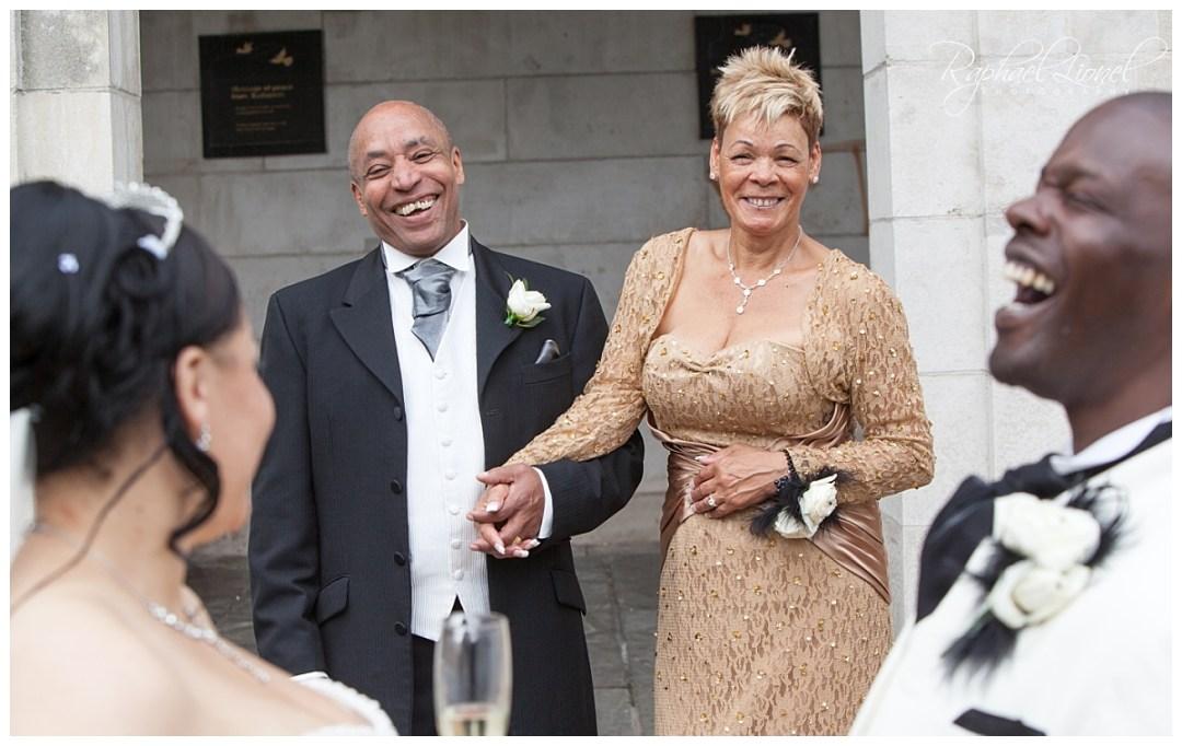 2018 04 08 0020 - City Wedding Birmingham | Dauntley and Simone