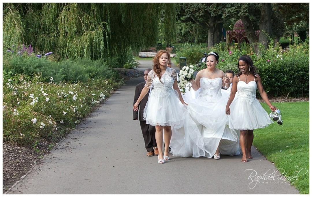 2018 04 08 0022 - City Wedding Birmingham | Dauntley and Simone