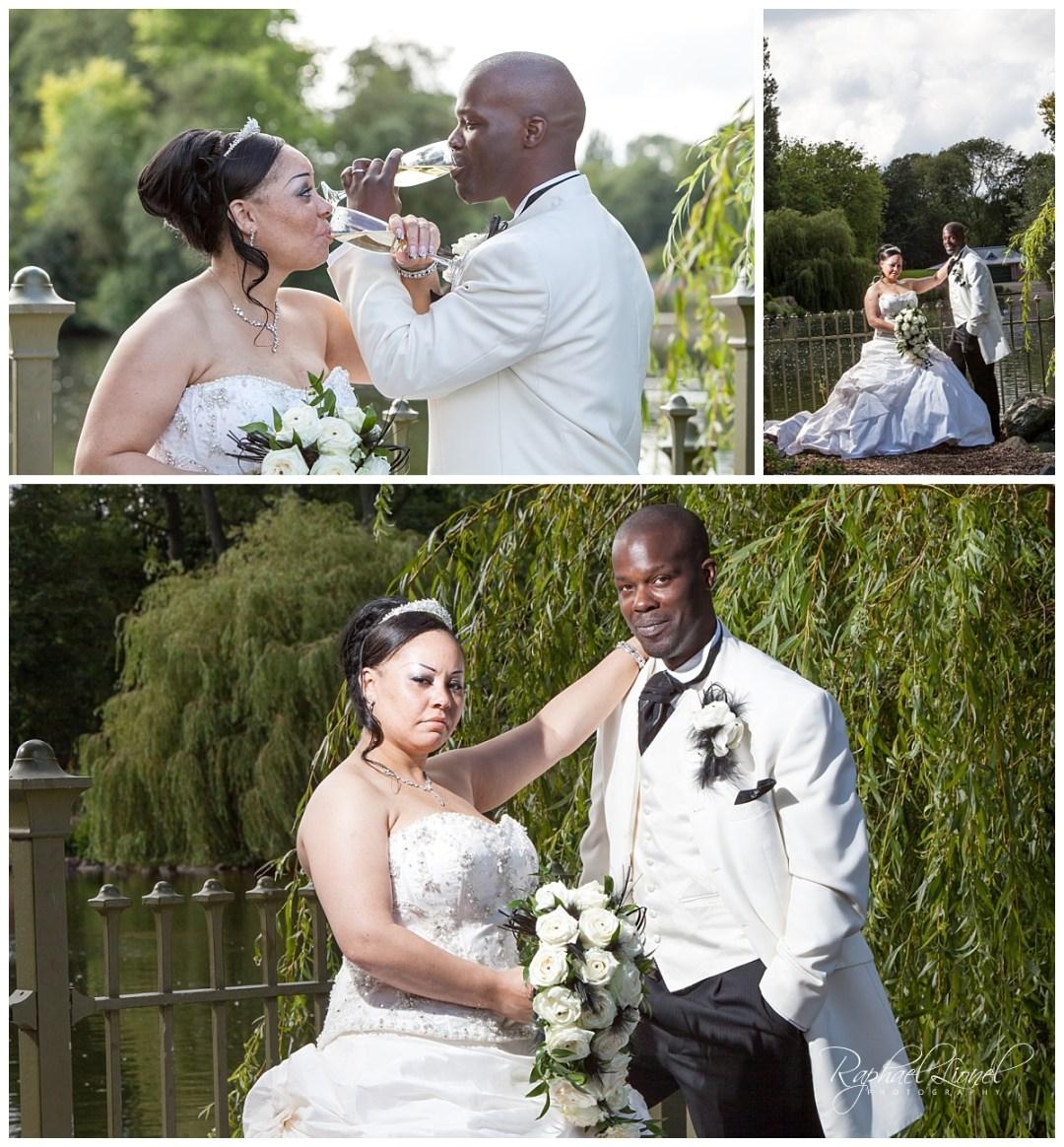 2018 04 08 0026 - City Wedding Birmingham | Dauntley and Simone
