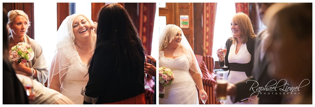 AnstyHallRobandLisa 15 - Macdonalds Ansty Hall Winter Wedding | Rob and Lisa