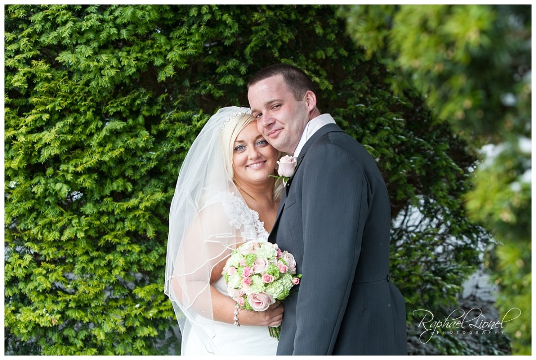 AnstyHallRobandLisa 17 - Macdonalds Ansty Hall Winter Wedding | Rob and Lisa