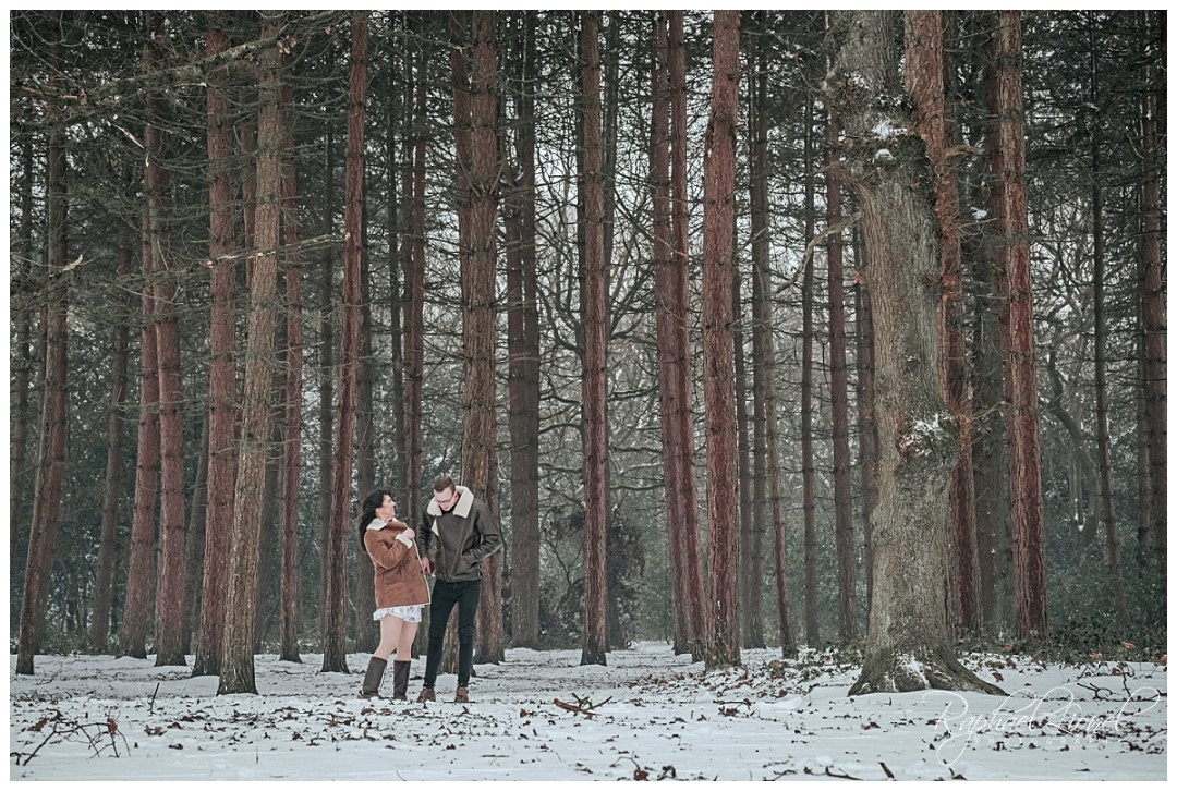 Engagement Shoot Sutton Park Amy and Aaron 002 - Engagement Shoot | Sutton Park | Amy and Aaron