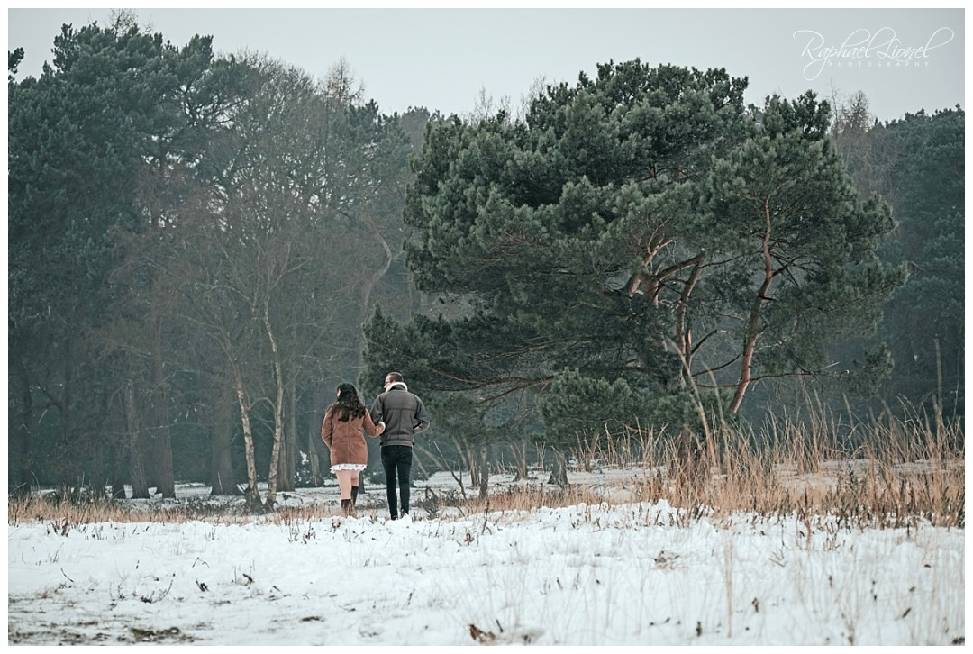 Engagement Shoot Sutton Park Amy and Aaron 015 - Engagement Shoot | Sutton Park | Amy and Aaron