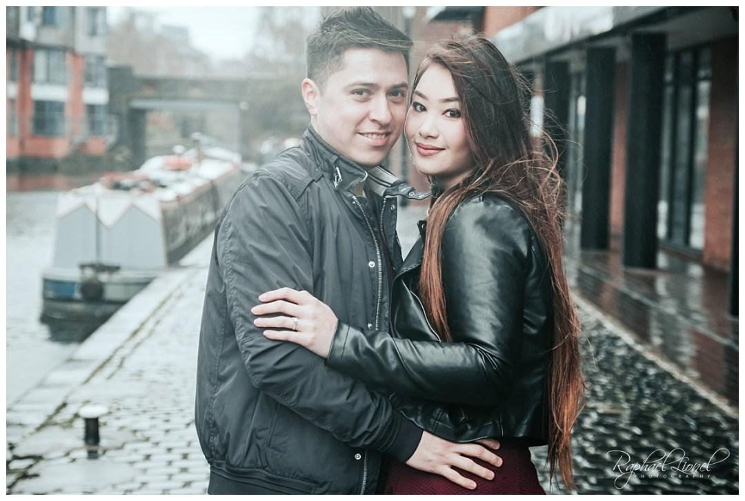 MailboxBirminghamCouplesshoot 15 - Couple Shoot Mailbox Birmingham | Abigail and Oscar
