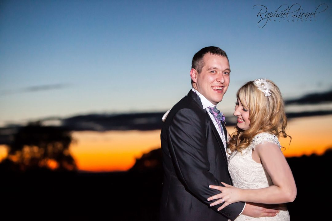 MattandCarla 726VVb - Wedding Photography