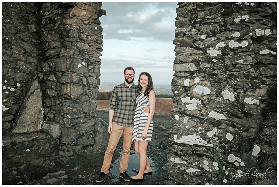 Pre wedding Shoot Charlotte and Andrew  028 - Pre-Wedding Shoot | Bradgate Park