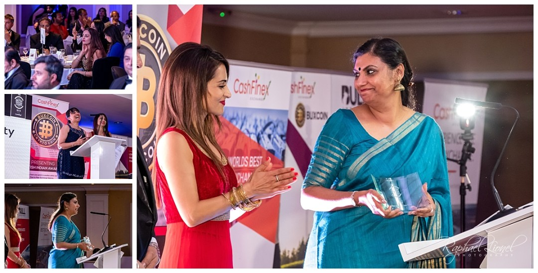 British Indian Awards 2018 13 - British Indian Awards 2018 St Johns Hotel