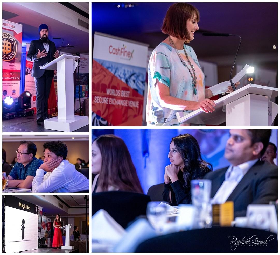 British Indian Awards 2018 14 - British Indian Awards 2018 St Johns Hotel