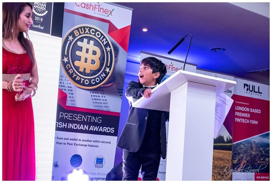 British Indian Awards 2018 19 - British Indian Awards 2018 St Johns Hotel
