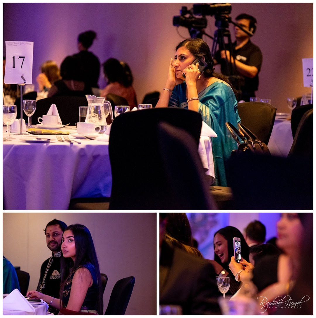 British Indian Awards 2018 6 - British Indian Awards 2018 St Johns Hotel