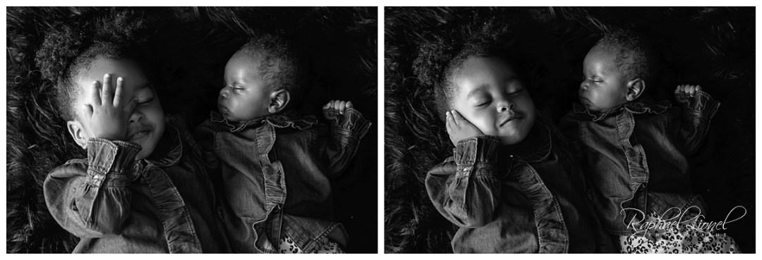 Newborn shoot BIrmingham Elyanna and Evanna 11 - Newborn Posing - Elyanna and Evanna - Birmingham