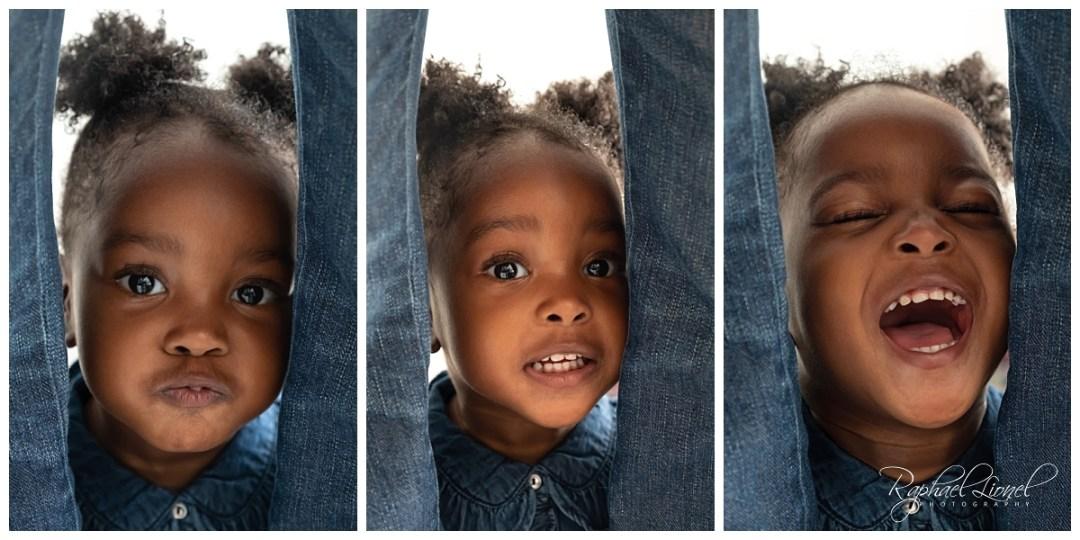 Newborn shoot BIrmingham Elyanna and Evanna 6 - Newborn Posing - Elyanna and Evanna - Birmingham