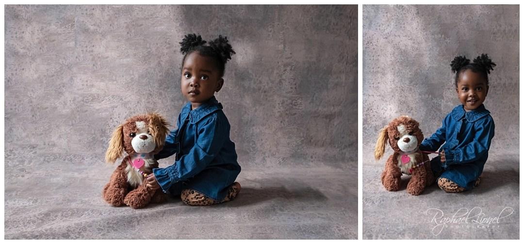 Newborn shoot BIrmingham Elyanna and Evanna 8 - Newborn Posing - Elyanna and Evanna - Birmingham