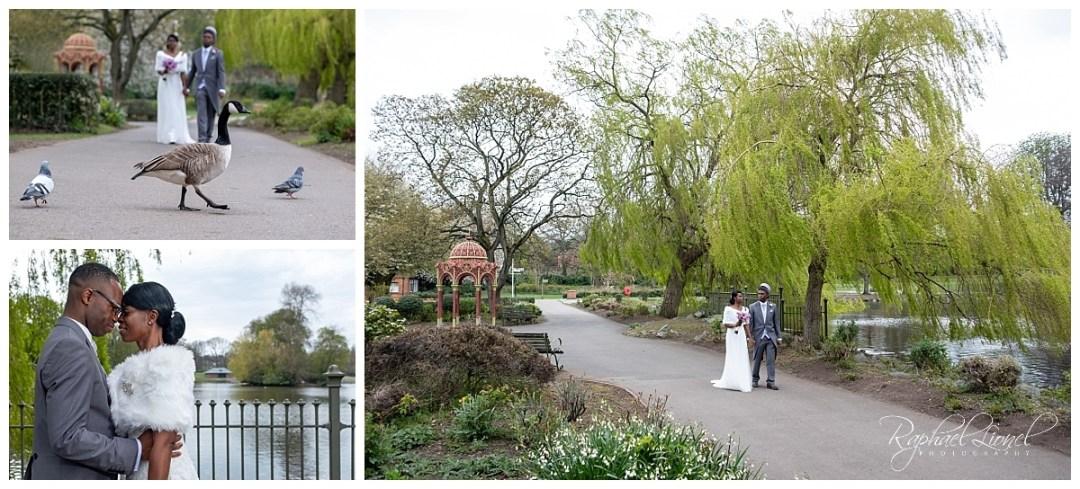 New Cobden Birmingham Wedding 0026 - A Spring Wedding at the New Cobden Hotel - Robert and Jackie
