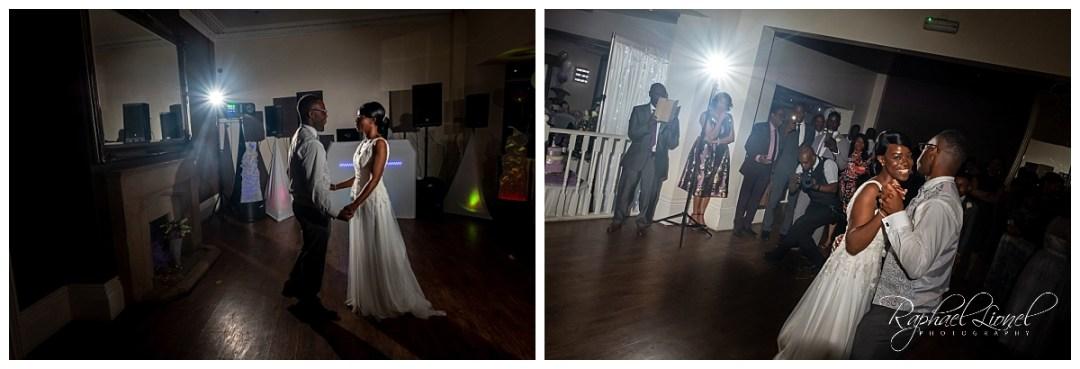 New Cobden Birmingham Wedding 0041 - A Spring Wedding at the New Cobden Hotel - Robert and Jackie