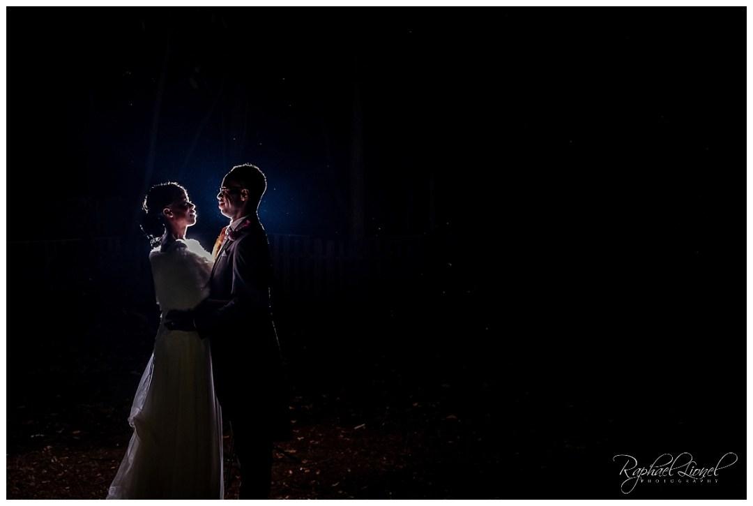 New Cobden Birmingham Wedding 0044 - A Spring Wedding at the New Cobden Hotel - Robert and Jackie