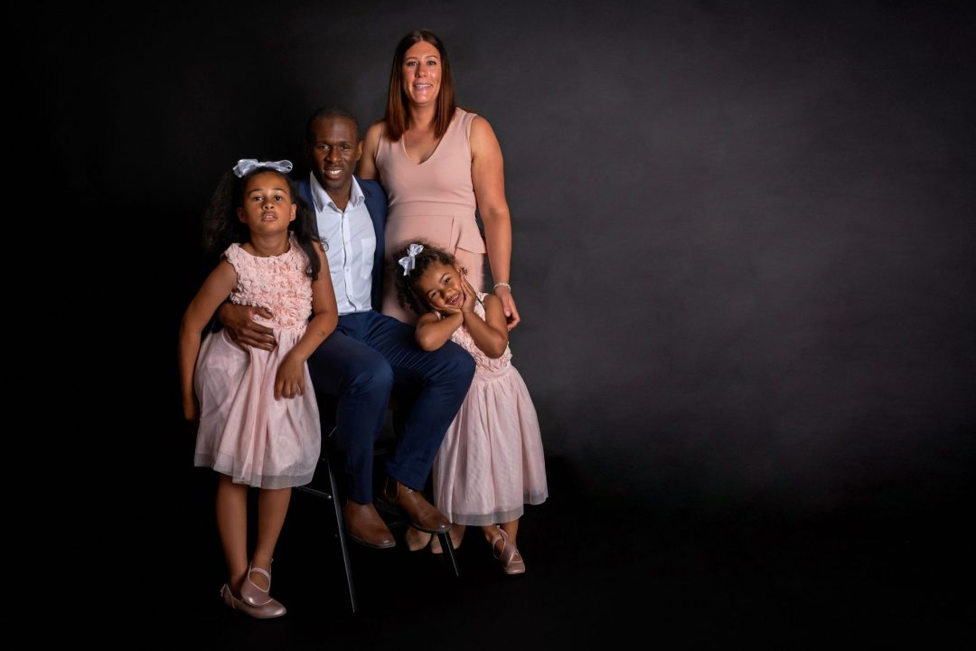 Thisisfamily 00 1 - Family Portraits