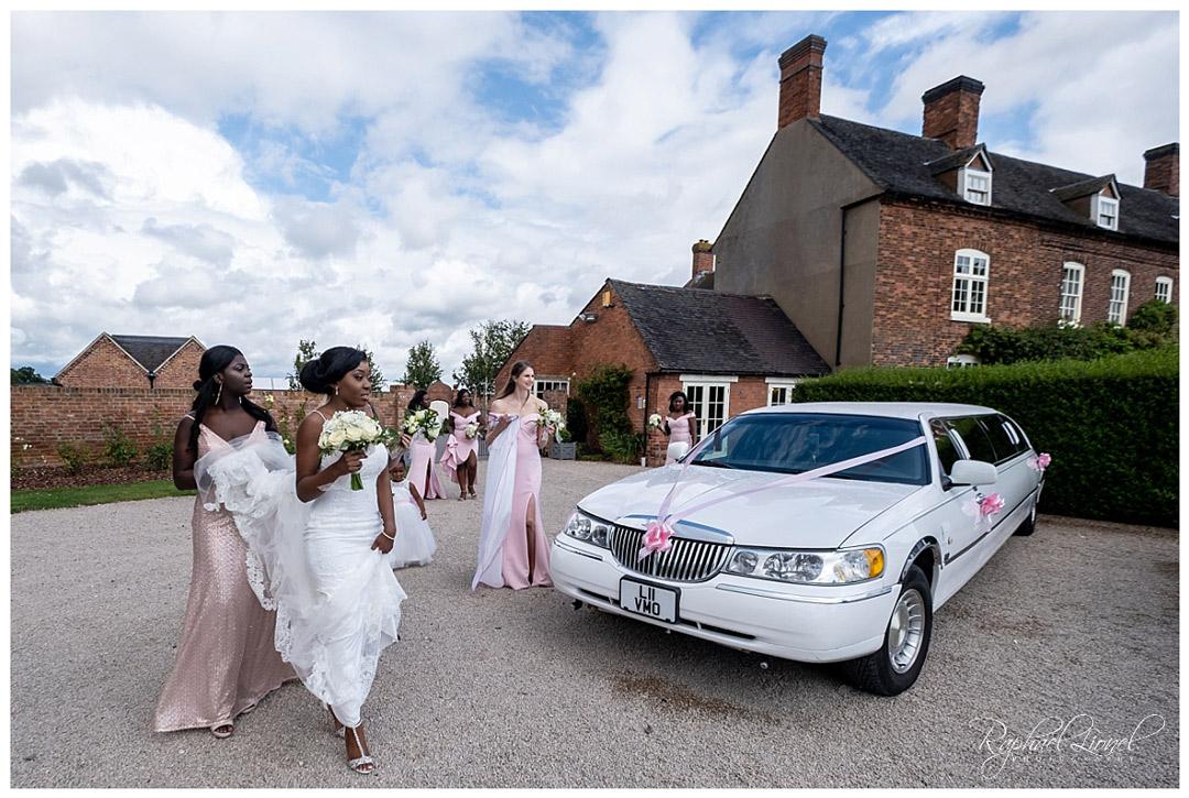 Alrewas Hayes Wedding Photographer 0019 - Wedding Venue for the Summer - Alrewas Hayes
