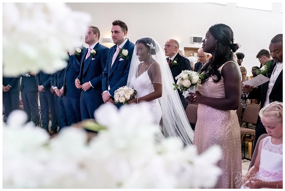 Alrewas Hayes Wedding Photographer 0025 - Wedding Venue for the Summer - Alrewas Hayes