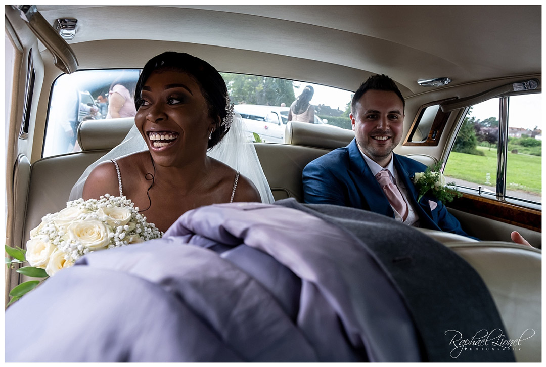 Alrewas Hayes Wedding Photographer 0035 - Wedding Venue for the Summer - Alrewas Hayes