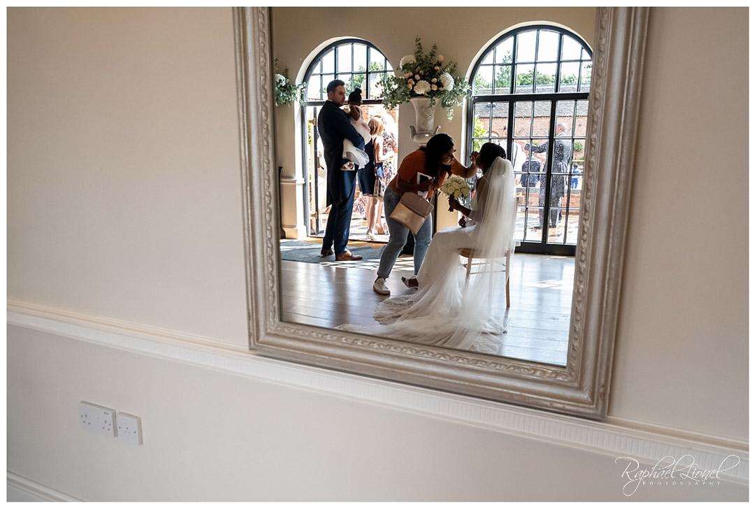 Alrewas Hayes Wedding Photographer 0044 - Wedding Venue for the Summer - Alrewas Hayes