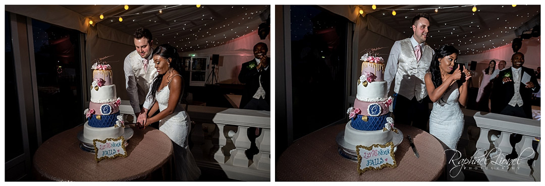 Alrewas Hayes Wedding Photographer 0055 - Wedding Venue for the Summer - Alrewas Hayes