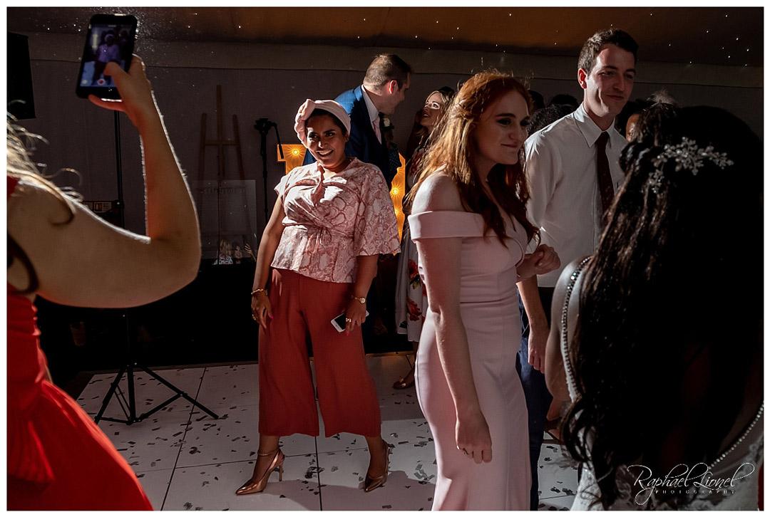 Alrewas Hayes Wedding Photographer 0064 1 - Wedding Venue for the Summer - Alrewas Hayes