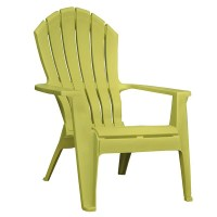 Stackable Plastic Chairs Bunnings | Chairs Model
