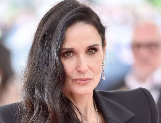 Demi Moore Net Worth 2021, Bio, Age, Height, Husband, Kids ...