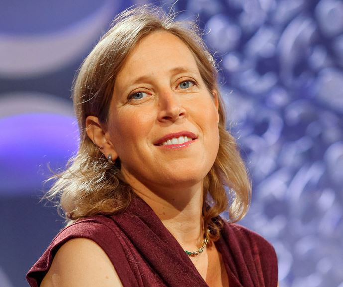 Discover more facts, stories, news and wiki. Susan Wojcicki Net Worth 2021 Bio Age Height Husband Kids Boyfriend Dating Religion Rumors Family Wiki Married Divorce Salary Career Awards More Facts Raphael Saadiq