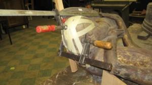 Repairs (4)