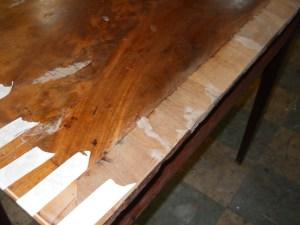 Severed Ties Table (1)