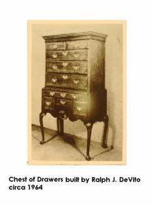 Chest_of_Drawers3bdd6d4059