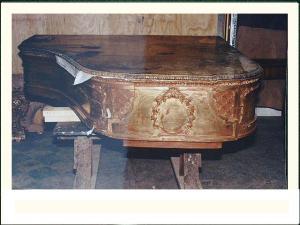 Pianoorg