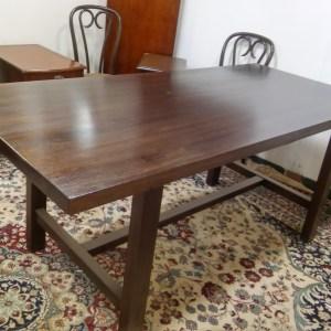 Antiques & Restored Furniture