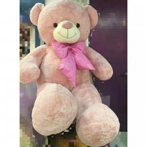 3 feet teddy bear